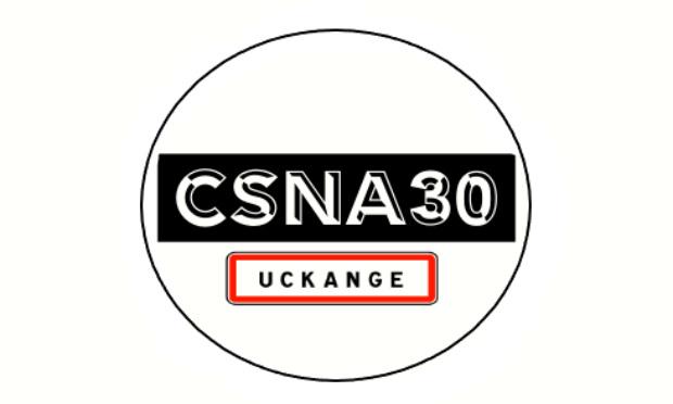 CSNA30 : Collectif Stop Nuisances A30