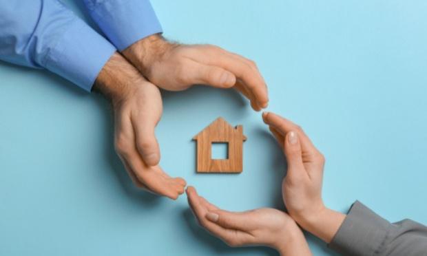 Pétition : Création d'un fonds de solidarité pour indemniser les propriétaires particuliers pour leurs loyers impayés et procédures d'avocats, d'huissiers pour récupérer leur logement