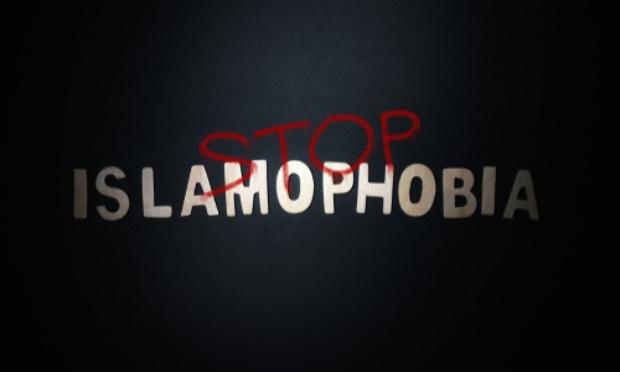Contre les attaques gratuites islamophobes