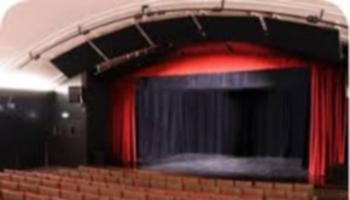 Pétition : Théâtre Traversière menacé !