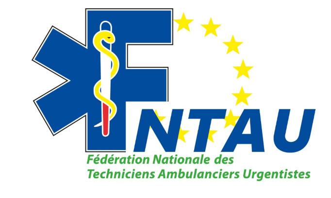 Pétition : Les ambulanciers français souhaitent changer de ministère de tutelle