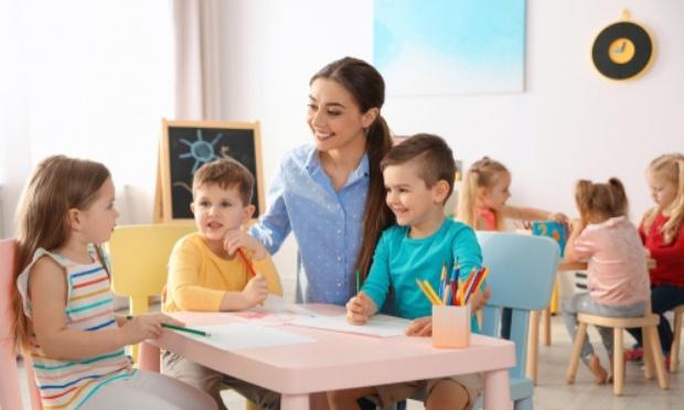 Pétition : Ouverture de classes pour les maternelles à Habsheim.