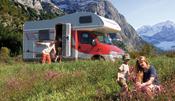 Pétition : La FFCC défend l'honneur des camping-caristes
