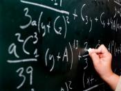 Pétition : Pétition pour le remplacement immédiat d'une enseignante de mathématiques au collège Jules Verne de Plaisance du Touch.