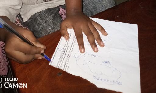 Nous voulons que la banque Afriland s'installe à Mambasa