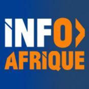 Pétition : Pour que France Télévisions ne tourne pas le dos à l'Afrique