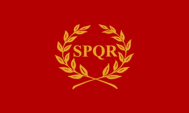Pétition : Perché l'Italia diventasse Repubblica Romana / Para que Italia vuelva a ser la Republica Romana / Pour que l'Italie redevienne la République Romaine