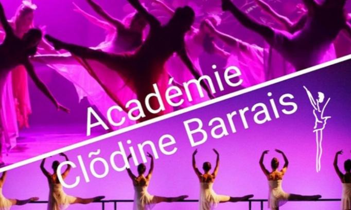 Pétition : Non à la fermeture des cours de danse !