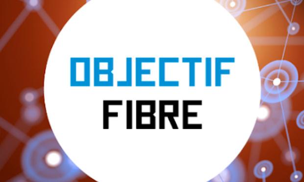 Accélérer le déploiement de la fibre dans le quartier de l'Eden à Vendargues