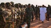 Pétition : Pour le retour immédiat de nos soldats nigériens du Mali