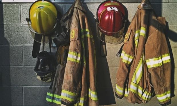 Pétition : Pour que Jéjé reste Pompiers à Pamiers