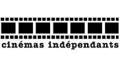 Pétition : Pétition de soutien aux cinémas indépendants genevois