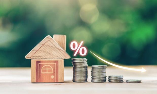 Stop aux 25 % d'augmentation de la taxe foncière à Décines-Charpieu