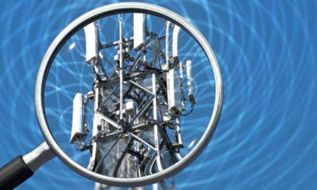 Non à l'antenne FREE 5G dans la zone du Pladreau à Piriac-sur-Mer