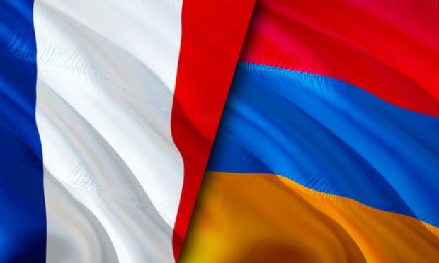 Soutenir l'Arménie durant cette période de guerre