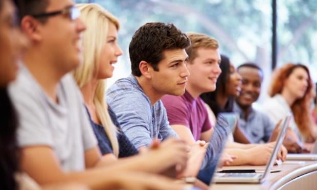 Pétition : Étudiant·e·s de L1 de Psychologie de l'Université de Paris face au chaos de la rentrée 2020