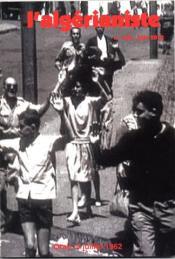 Pétition : Massacre d'Oran 5/7/62, un silence d'état !