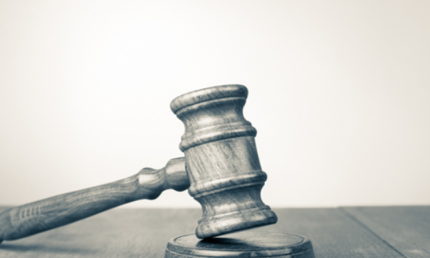 Pour l'instauration d'un tribunal populaire pour juger les responsables des morts inutiles de la COVID19