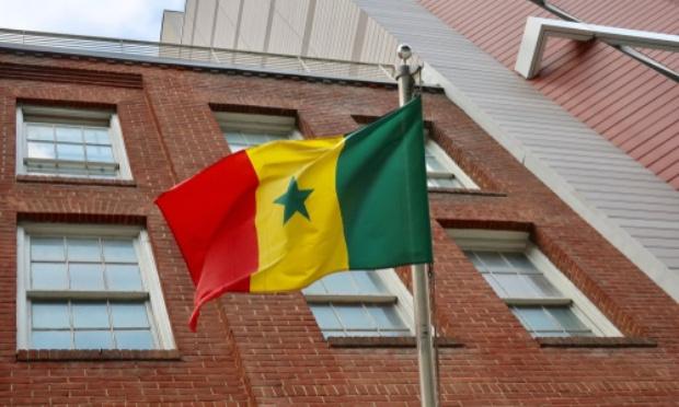 Pétition : Justice pour Mansour