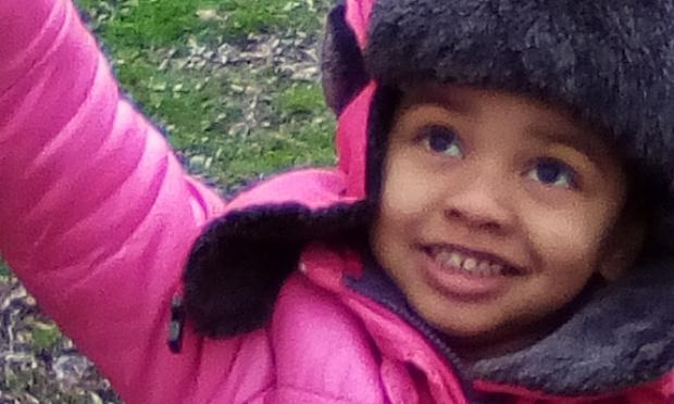 Je dénonce LE RACISME, LE TRAFIC D'ENFANTS au sein de la France, je viens chercher ma fille !