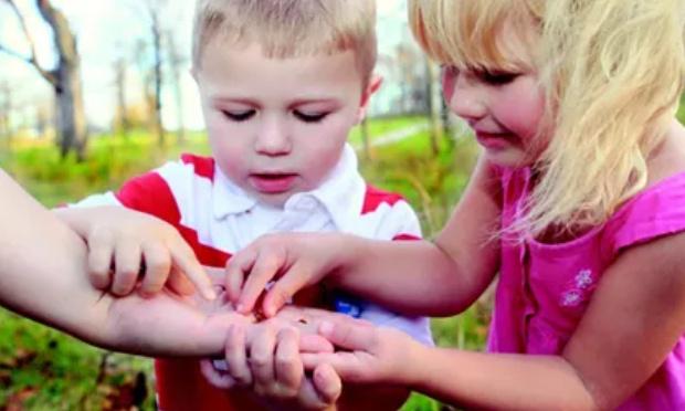 Pétition : POUR le maintien des droits à l'Instruction en Famille