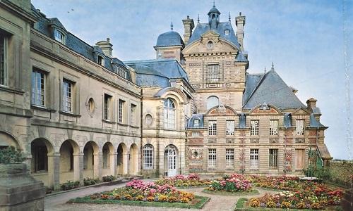 Pétition : Pour la préservation du Clos des Fées, château de Saint-Jouin-Bruneval