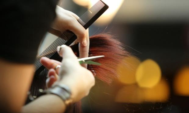 Entreprises de coiffure : pour une TVA à 10%