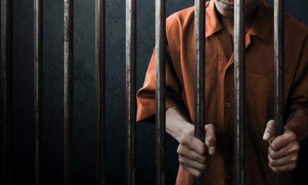 Pétition : Pétition pour radier les quartiers disciplinaires qui sont dévastateurs