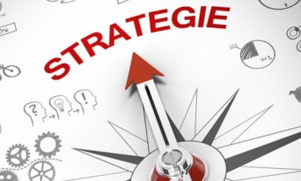 Pour obtenir une stratégie claire de l'Etat.