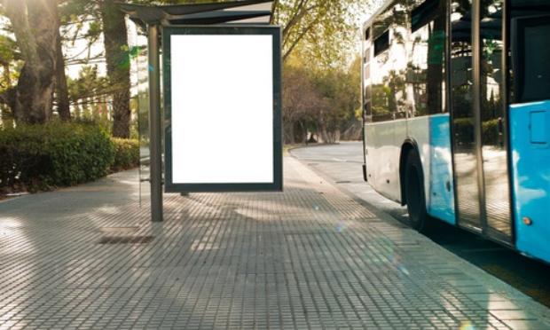 Pour l'installation d'un arrêt de bus proche de mon habitation