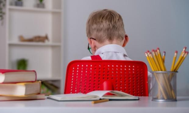 Pétition : Pour la reconnaissance du droit à l'inclusion scolaire des enfants autistes en Algérie