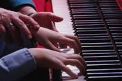 Pétition : Pour le maintien du cumul d'emplois artiste interprète et enseignant