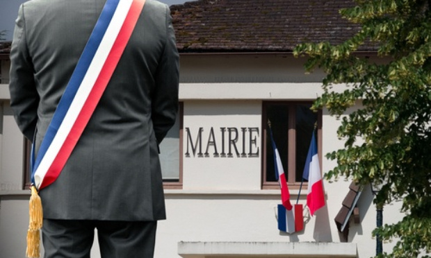 Abandon des 500 signatures de maires pour présenter un candidat à la Présidence de la République