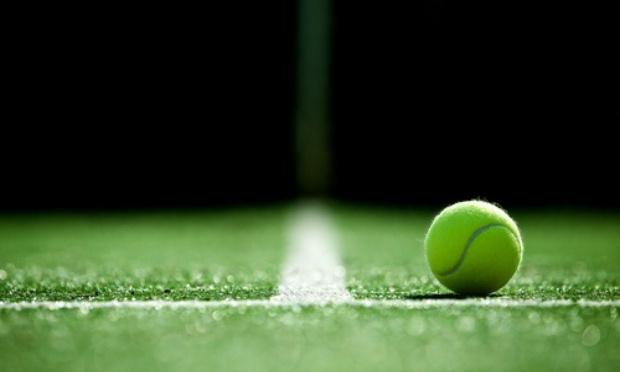 Pétition : Non à la fermeture des clubs de tennis