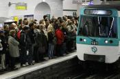 Pétition : Pas de TVA à 10% pour les transports en commun