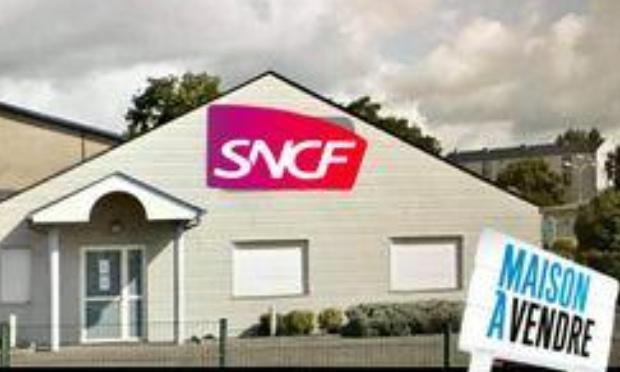 Pétition : Non à la fermeture du cabinet médical de Fleury-les-Aubrais