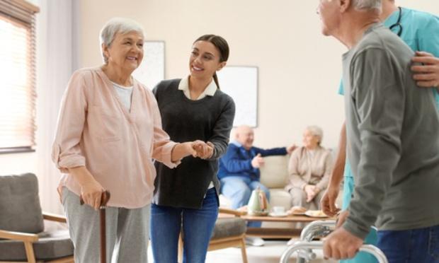 Pétition : Fermeture abusive et expulsion de personnes âgées vulnérables