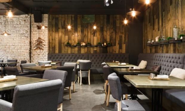 Les restaurants doivent rester ouverts malgré le COVID !