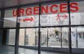 Pétition : Pour des urgences dignes