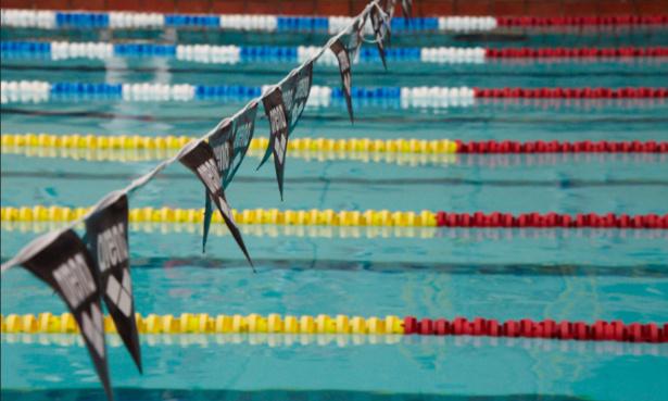 Pétition : Réouverture des piscines à tous les licenciés de la natation sportive en club