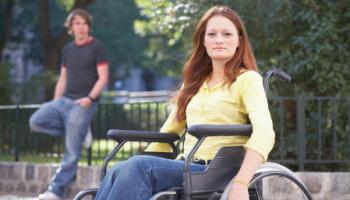 Pétition : Prime de Noël pour les handicapés
