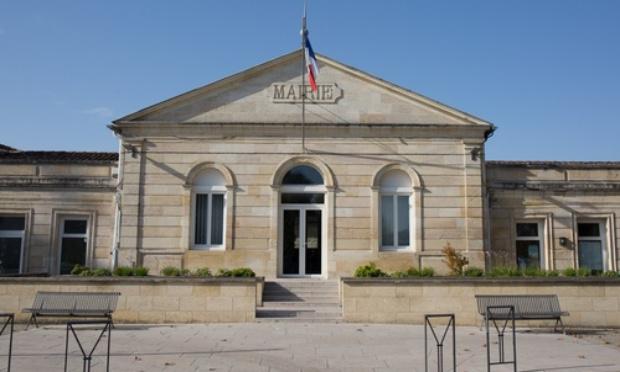 Destitution de Monsieur le Maire Patrick Laffont