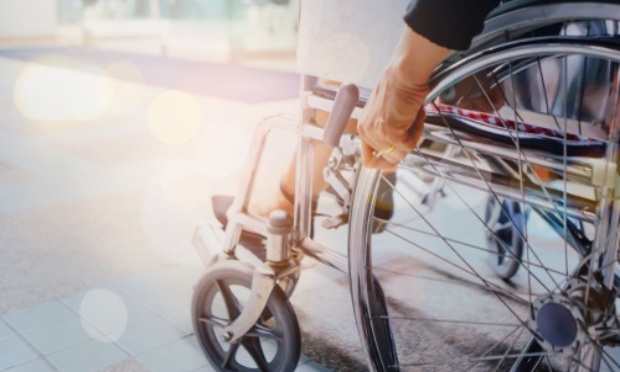 Handicap : nous aussi on veut une prime comme les RSA !