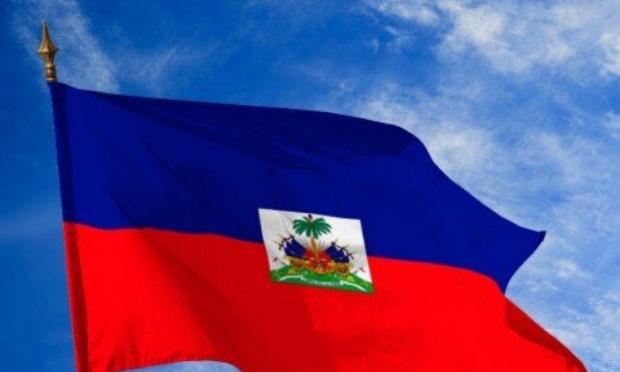 Oui à la stabilité et à la paix en Haïti ; oui au dialogue inter-haïtien