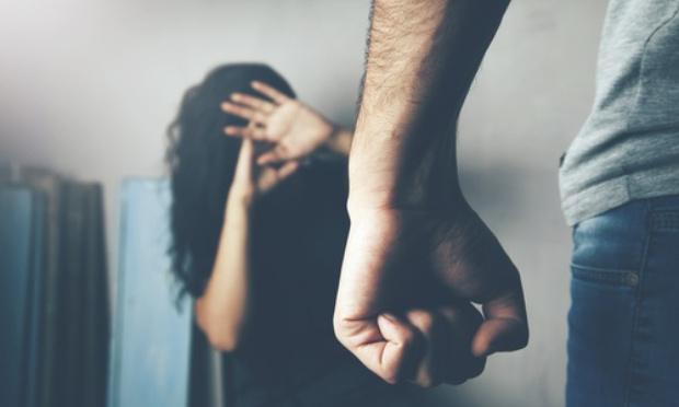 Ouverture structure accueil pour femmes battues et/ou en détresse à Bruay-la-Buissière