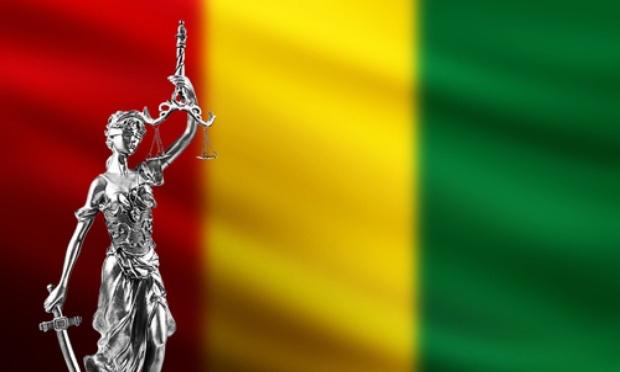 Une Guinée unie sans Alpha Condé et sans Cellou Dalein