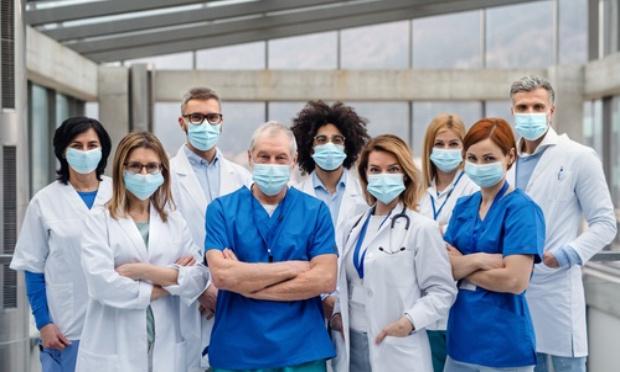 Pétition : Ouverture de négociations pour la revalorisation juste et immédiate des professions médicales du secteur non lucratif