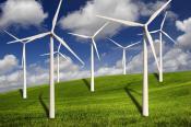 Pétition : Non à l'accueil d'éoliennes industrielles sur la communauté de Communes de BANON