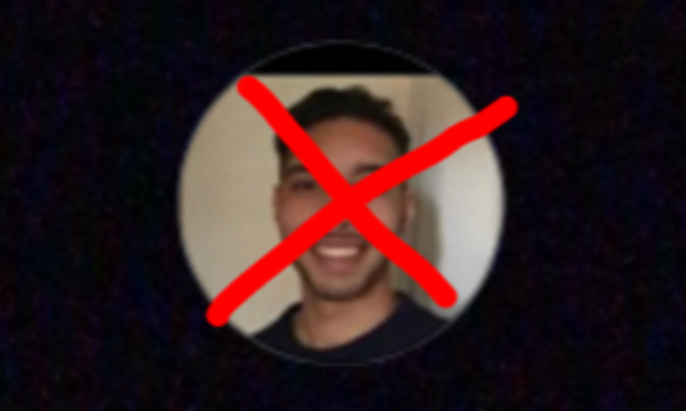 Fermeture du compte instagram billsmusculation