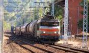 Pétition : Des trains de marchandises traverseront nos villes jour et nuit